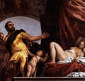 Paolo Veronese - Allegory of Love, III - Respect - WGA24960.jpg