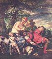 Paolo Veronese 021.jpg