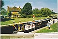 Paper Court Lock, Wey Navigation - geograph.org.uk - 101705.jpg