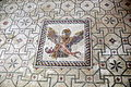Paphos Haus des Dionysos - Ganymed 1.jpg