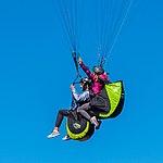 Para glider D81 4854 (25662313738).jpg