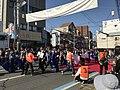 Parade of the 75th Onomichi Port Festival.jpg