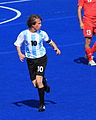 Paralympic 7-a-side Football Argentina - Rodrigo Lugrin.jpg