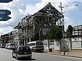 Paramaribo, derelict Unesco World Heritage.JPG