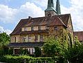 Paramentik Neuendettelsau 0719.jpg