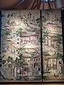Paravant chinois 18e siècle canton.jpg