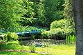 Parc du Bois-de-Coulonge 260.JPG