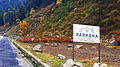 Parhena Cottages - Kaghan.jpg