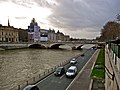 Paris, France - panoramio (51).jpg