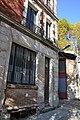 Paris, cité Aubry, quartier Père Lachaise (9436954657).jpg