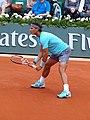 Paris-FR-75-Roland Garros-2 juin 2014-Nadal-01.jpg