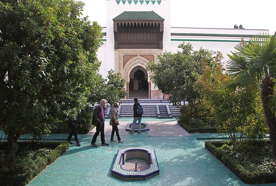 Paris-Moschee-Place du Puits de l'Ermite-112-2017-gje