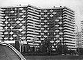 Paris-in-1981-088.jpg
