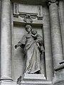 Paris (75008) Chapelle Notre-Dame-de-Consolation 06.JPG