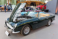 Paris - Bonhams 2015 - Aston Martin DB5 Convertible - 1965 - 001.jpg