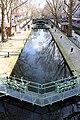 Paris - Canal Saint-Martin (35202615740).jpg