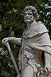 Paris - Jardin des Tuileries - Sébastien Slodtz - Hannibal - PA00085992 - 004.jpg