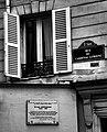 Paris 2016-03-24 (26670840716).jpg