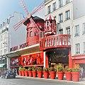 Paris 2016 10 12 Walk to Montmartre (209) (33800822725).jpg