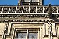 Paris Hôtel de Cluny 964.jpg