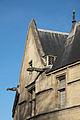 Paris Hôtel de Cluny Gargoyles 967.jpg