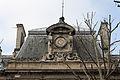 Paris Lycée Jacques-Decour5122.JPG