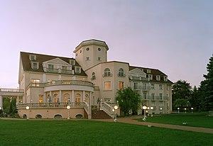 Hotel Berlin Hellersdorf Online Buchem