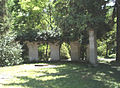 Park memorial.JPG
