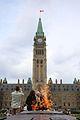 Parliament house (20982317960).jpg