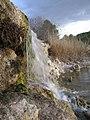 Parque Nacional de las Lagunas de Ruidera, Ciudad Real (512687479).jpg