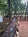 Parque da Cidade - Jundiaí - panoramio (99).jpg