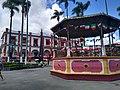 Parque municipal en Coscomatepec, Veracruz 17.jpg