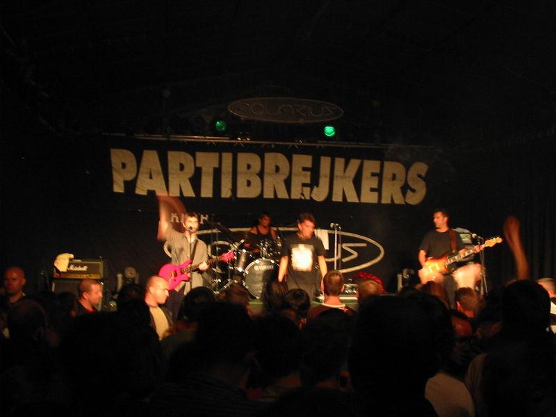 File:Partibrejkers2003.jpg