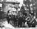 Partizani ulaze u Beograd.jpg