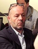 Pascal Perri 2013.jpg