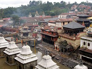 Pashupatinath.Overview.jpg