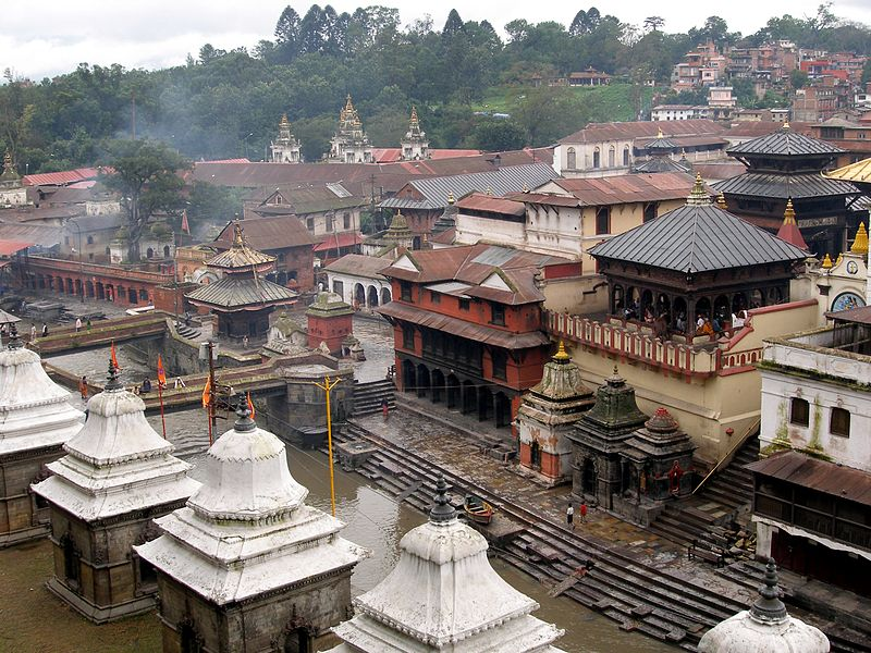படிமம்:Pashupatinath.Overview.jpg