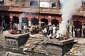 Pashupatinath Cremations.jpg