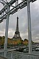 Passerelle Debilly, Paris 1.jpg