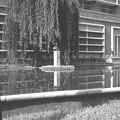 Pasteur Institute of Iran 1970s.jpg