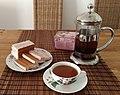 Pastila and tea 2.jpg