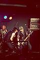 Pat McManus Band.jpg