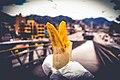 Patacones fritos.jpg