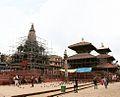 Patan durbar square 2016.jpg