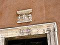Patere Sestier Castello.JPG