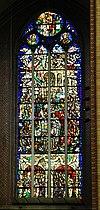 paterskerk-transeptvenster-zuid