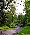 Path in Lister Park (2576170540).jpg