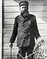 Patrick Etheridge of the US Lifesaving Service, about 1885..jpg