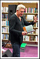 Patrick Jones, Welsh Poet.jpg