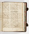 Pattern Book (Germany), 1760 (CH 18438135-25).jpg